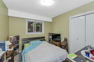 Photo 11: 1737 Kings Rd in Victoria: Vi Jubilee House for sale : MLS®# 841034