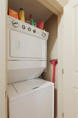 Photo 19: 5504 11811 LAKE FRASER Drive SE in Calgary: Lake Bonavista Apartment for sale : MLS®# C4299341