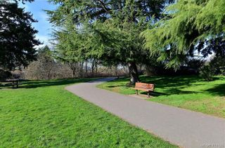 Photo 21: 206 69 W Gorge Rd in VICTORIA: SW Gorge Condo for sale (Saanich West)  : MLS®# 817103