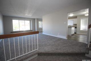 Photo 3: 108 Delaronde Road in Saskatoon: Lakeview SA Residential for sale : MLS®# SK871591