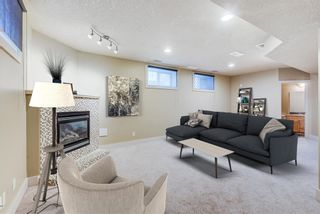 Photo 6: 4804 16 Street SW in Calgary: Altadore Semi Detached for sale : MLS®# A1145659