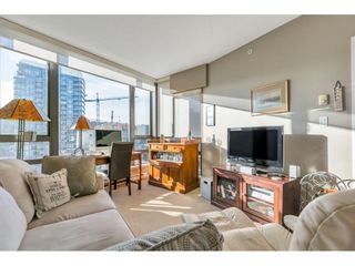 "Photo 25: 1504 110 BREW Street in Port Moody: Port Moody Centre Condo for sale in ""ARIA 1"" : MLS®# R2538360"