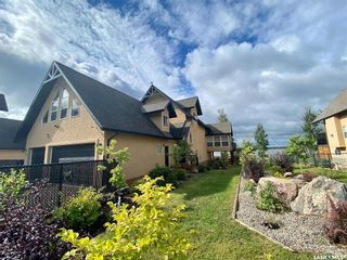Photo 26: 46 Sunset Way in Candle Lake: Residential for sale : MLS®# SK837690