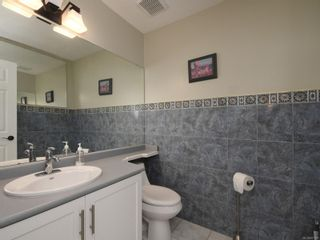 Photo 17: 29 2120 Malaview Ave in : Si Sidney North-East Row/Townhouse for sale (Sidney)  : MLS®# 877397
