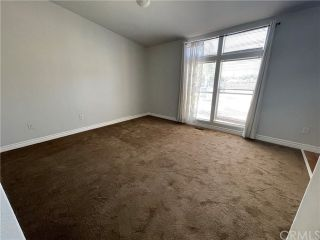 Photo 31: Manufactured Home for sale : 4 bedrooms : 29179 Alicante Drive in Menifee