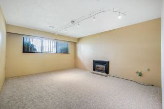 Photo 17: 5255 EARLES Street in Vancouver: Collingwood VE House for sale (Vancouver East)  : MLS®# R2590736