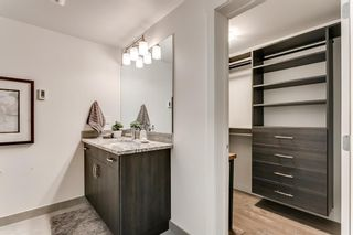 Photo 24: 1203 303 13 Avenue SW in Calgary: Beltline Apartment for sale : MLS®# A1100442