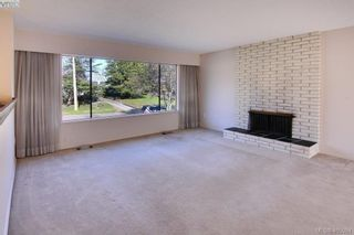 Photo 3: 1519 Winchester Rd in VICTORIA: SE Mt Doug House for sale (Saanich East)  : MLS®# 806818