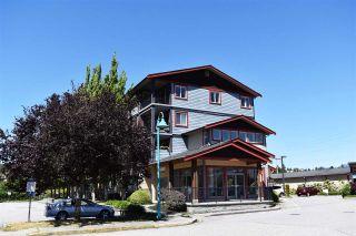 "Photo 22: 301 5631 INLET Avenue in Sechelt: Sechelt District Condo for sale in ""The Belmar"" (Sunshine Coast)  : MLS®# R2587712"