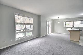 Photo 6: 86 11 CLOVER BAR Lane: Sherwood Park Townhouse for sale : MLS®# E4257749