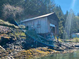 Photo 8: DL 6222 MCNUTT Bay in Pender Harbour: Pender Harbour Egmont House for sale (Sunshine Coast)  : MLS®# R2595150