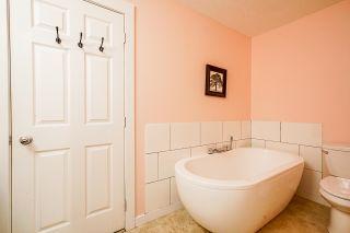 Photo 25: 24445 104 Avenue in Maple Ridge: Albion House for sale : MLS®# R2621324