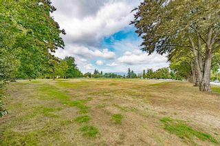 Photo 33: 705 5932 PATTERSON Avenue in Burnaby: Metrotown Condo for sale (Burnaby South)  : MLS®# R2618683
