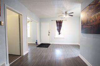 Photo 9: 12308 104 Street in Edmonton: Zone 08 House for sale : MLS®# E4225920
