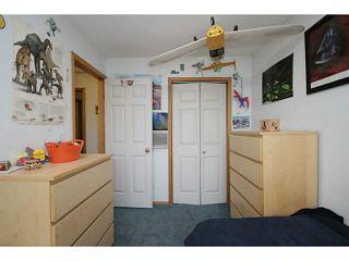 Photo 12: 207 PINECLIFF Way NE in CALGARY: Pineridge Residential Detached Single Family for sale (Calgary)  : MLS®# C3635652