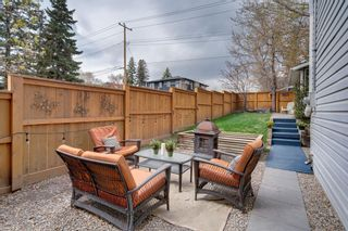 Photo 32: 1840 33 Avenue SW in Calgary: South Calgary Detached for sale : MLS®# A1100714