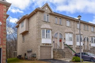 Photo 2: 60 3480 Upper Middle in Burlington: House for sale : MLS®# H4050300