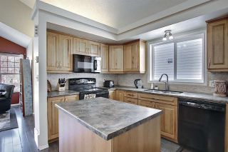 Photo 8: 14059 152 Avenue in Edmonton: Zone 27 House for sale : MLS®# E4242000