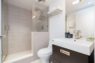 """Photo 28: 606 1055 RICHARDS Street in Vancouver: Downtown VW Condo for sale in """"The Donovan"""" (Vancouver West)  : MLS®# R2617881"""