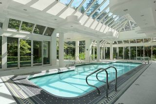 """Photo 16: 1607 1327 E KEITH Road in North Vancouver: Lynnmour Condo for sale in """"CARLTON AT THE CLUB"""" : MLS®# R2378129"""