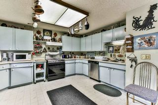 Photo 4: 15527 17A Avenue in Surrey: King George Corridor House for sale (South Surrey White Rock)  : MLS®# R2174173