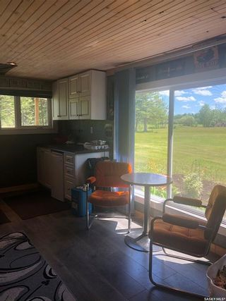 Photo 9: Recreation acreage North in Hudson Bay: Residential for sale (Hudson Bay Rm No. 394)  : MLS®# SK859623