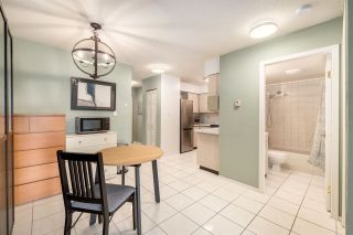 Photo 13: 302 1099 E BROADWAY in Vancouver: Mount Pleasant VE Condo for sale (Vancouver East)  : MLS®# R2578531