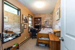 Photo 23: 575 FRASER Avenue in Hope: Hope Center House for sale : MLS®# R2486610