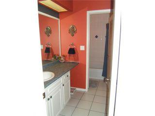 Photo 9: 144 ALLENBY Crescent in WINNIPEG: Transcona Residential for sale (North East Winnipeg)  : MLS®# 1106309