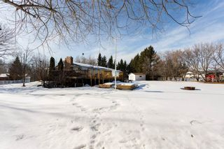 Photo 41: 61 53221 RR 223 (61 Queensdale Pl. S): Rural Strathcona County House for sale : MLS®# E4231999