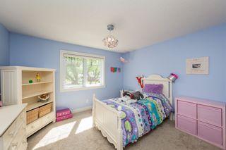 Photo 19: 14388 Park Drive in Edmonton: Zone 10 House for sale : MLS®# E4249586