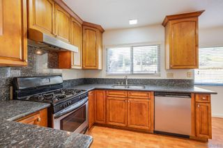 Photo 14: RANCHO BERNARDO House for sale : 4 bedrooms : 11210 Wallaby Ct in San Diego