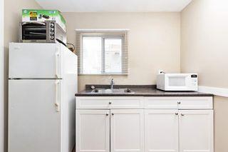 Photo 14: 709 QUADLING Avenue in Coquitlam: Coquitlam West House for sale : MLS®# R2577078