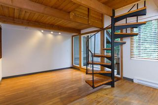 Photo 4: 12 2301 CAVENDISH Way in Whistler: Nordic Townhouse for sale : MLS®# R2170206