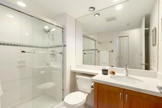 """Photo 24: 202 2181 W 12TH Avenue in Vancouver: Kitsilano Condo for sale in """"The Carlings"""" (Vancouver West)  : MLS®# R2579636"""