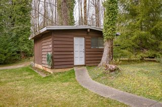 Photo 34: 4365 Munster Rd in : CV Courtenay West House for sale (Comox Valley)  : MLS®# 872010
