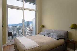"""Photo 17: SPH5001 777 RICHARDS Street in Vancouver: Downtown VW Condo for sale in """"TELUS GARDEN"""" (Vancouver West)  : MLS®# R2595049"""