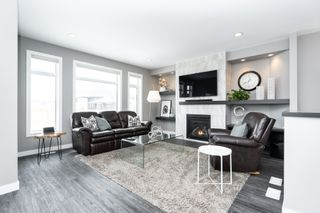 Photo 10: 10 Dovetail Crescent in Oak Bluff: RM of MacDonald House for sale (R08)  : MLS®# 202004140