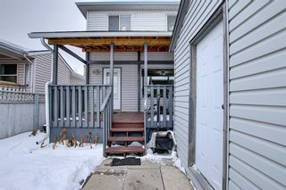 Photo 38: 47 Appleburn Close SE in Calgary: Applewood Park Detached for sale : MLS®# A1049300