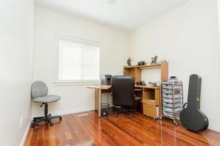 Photo 20: 8 King Street: Leduc House for sale : MLS®# E4256190
