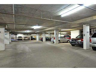 Photo 14: 539 10 DISCOVERY RIDGE Close SW in CALGARY: Discovery Ridge Condo for sale (Calgary)  : MLS®# C3596343