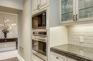 Photo 18: 308 600 PRINCETON Way SW in Calgary: Eau Claire Apartment for sale : MLS®# A1032382