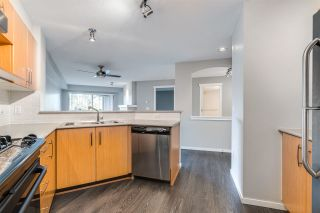 Photo 16: 311 400 KLAHANIE DRIVE in Port Moody: Port Moody Centre Condo for sale : MLS®# R2483122