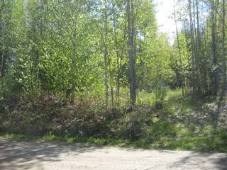 Photo 6: 9 Dogwood Crescent in Eagle Bay: Land Only for sale : MLS®# 10008245