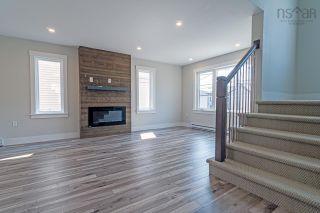 Photo 11: Lot 1226B 59 Travertine Court in Halifax: 7-Spryfield Residential for sale (Halifax-Dartmouth)  : MLS®# 202122640