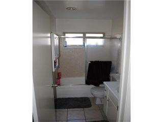 Photo 2: NORTH PARK Condo for sale : 1 bedrooms : 4180 Louisiana Street #1B in San Diego