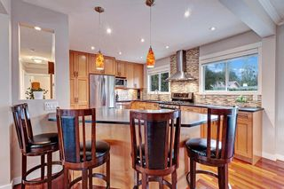 Photo 4: 1712 KILKENNY Road in North Vancouver: Westlynn Terrace House for sale : MLS®# R2541926