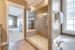 Photo 26: 2446 28 Avenue SW in Calgary: Richmond Detached for sale : MLS®# A1070835