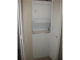 "Photo 10: # 211 888 GAUTHIER AV in Coquitlam: Coquitlam West Condo for sale in ""LA BRITTANY"" : MLS®# V849595"