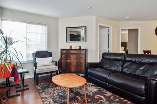 """Photo 4: 124 20200 56 Avenue in Langley: Langley City Condo for sale in """"THE BENTLEY"""" : MLS®# R2585180"""